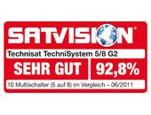 SatVision (06/2011)