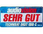AudioVision (08/2011)