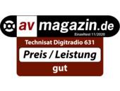 av-magazin.de 11/20