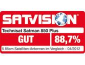 SATVISION (04/2012)