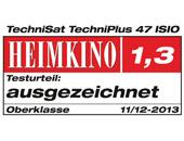 Heimkino (11/12-2013)