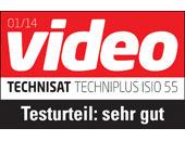 video (01/2014)