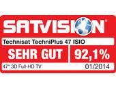 SATVISION (01-2014)