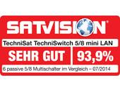 SatVision (07/2014)