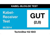 KABEL-BLOG.DE TEST (05/2014)