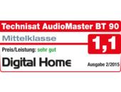Digital Home (2/2015)