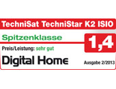 Digital Home (02/2013)