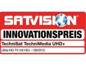 SATVISION 09/2015