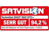 SATVISION (11/2015)