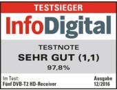 InfoDigital (12/2016)