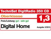 Digital Home (3/2015)