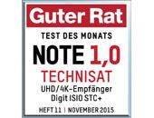 Guter Rat (11/2015)