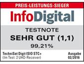 InfoDigital 02/2016