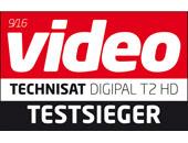 video (9/2016)