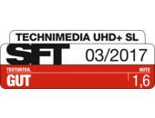 SFT (03/2017)