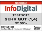 InfoDigital (02/2017)