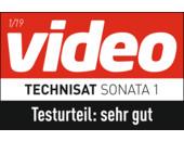 VIDEO 1/2019