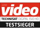 video (12/2016 )