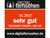 DIGITAL FERNSEHEN (1/2017)