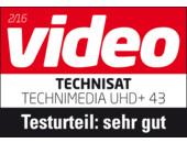 video 02/2016